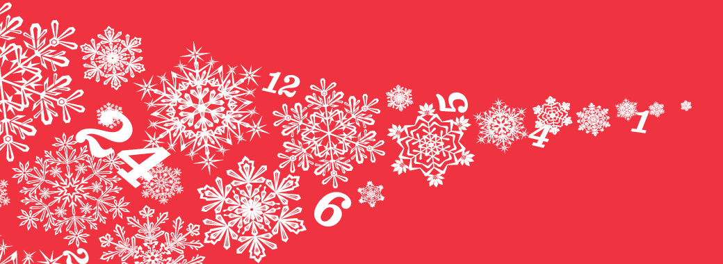 ADVENT_SITE_WIDE